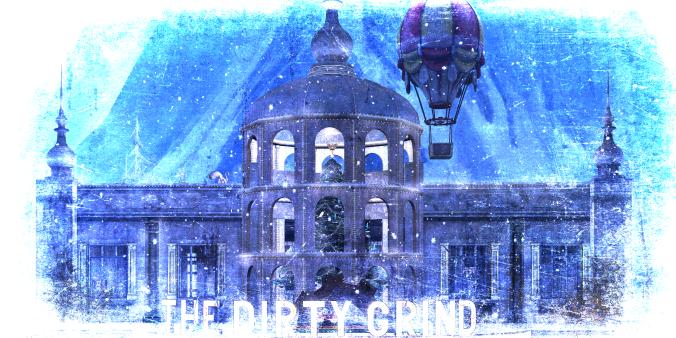 tdg-winter-imagee