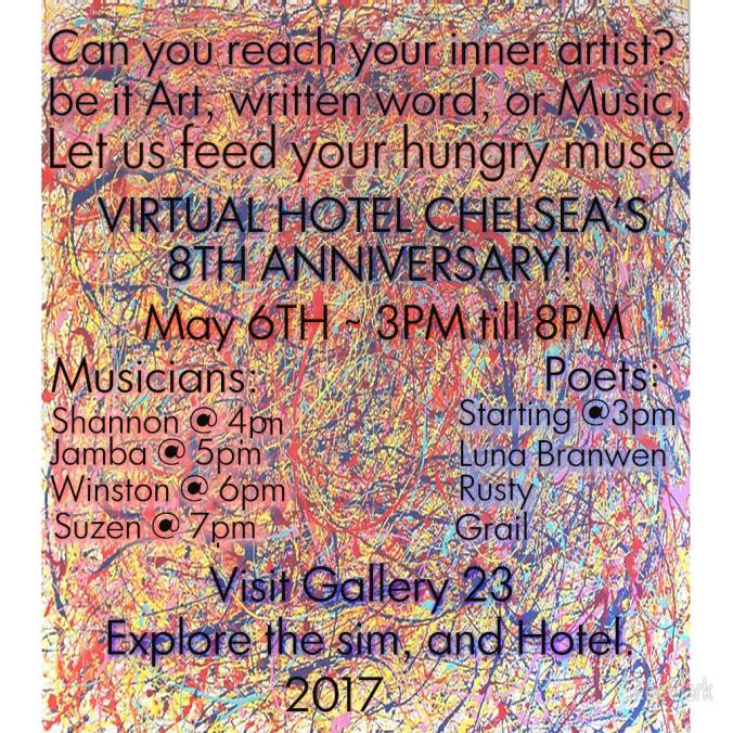 vch anniversary invite 2017.png