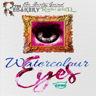 The Rebakery's Catwa Mesh Eye Applier Gift