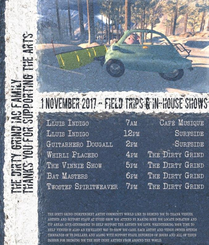 Field-Trips-Nov-01.jpg