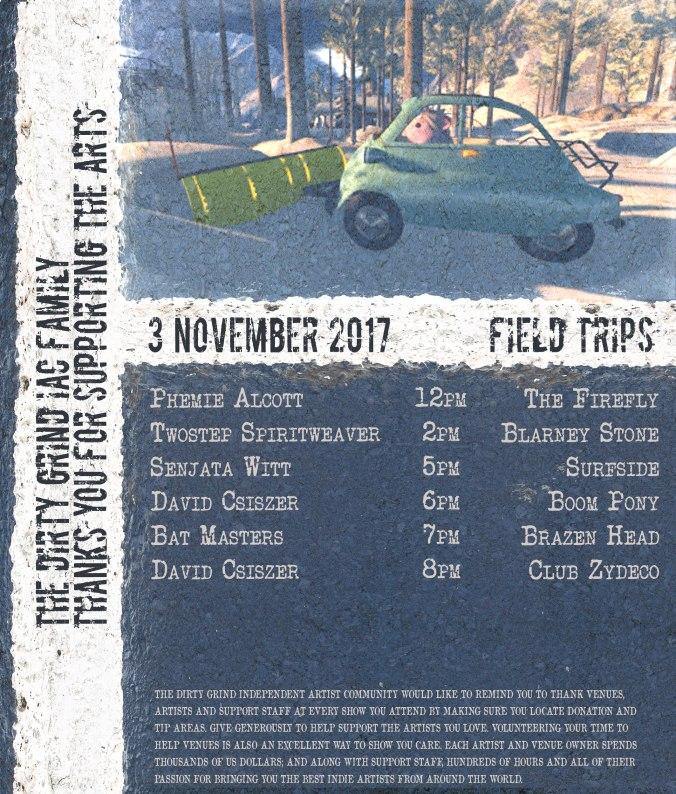 Field-Trips-Nov-03.jpg