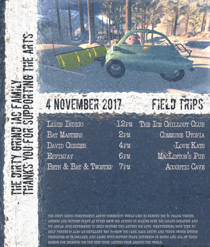 Field-Trips-Nov-04.jpg