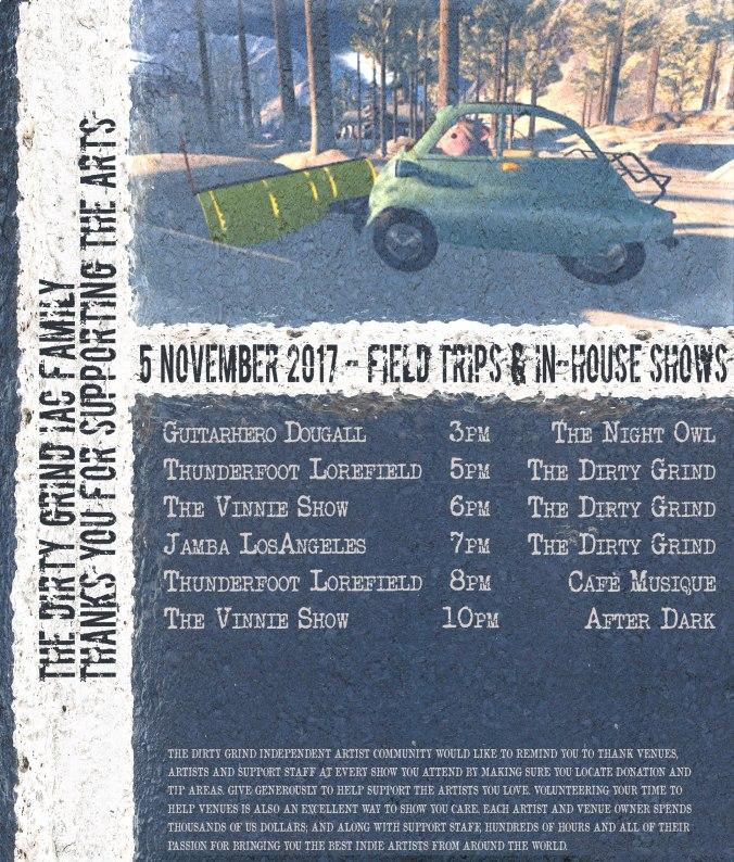Field-Trips-Nov-05.jpg