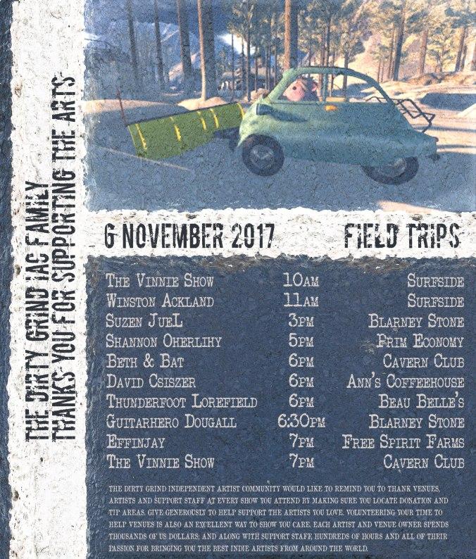 Field-Trips-Nov-06