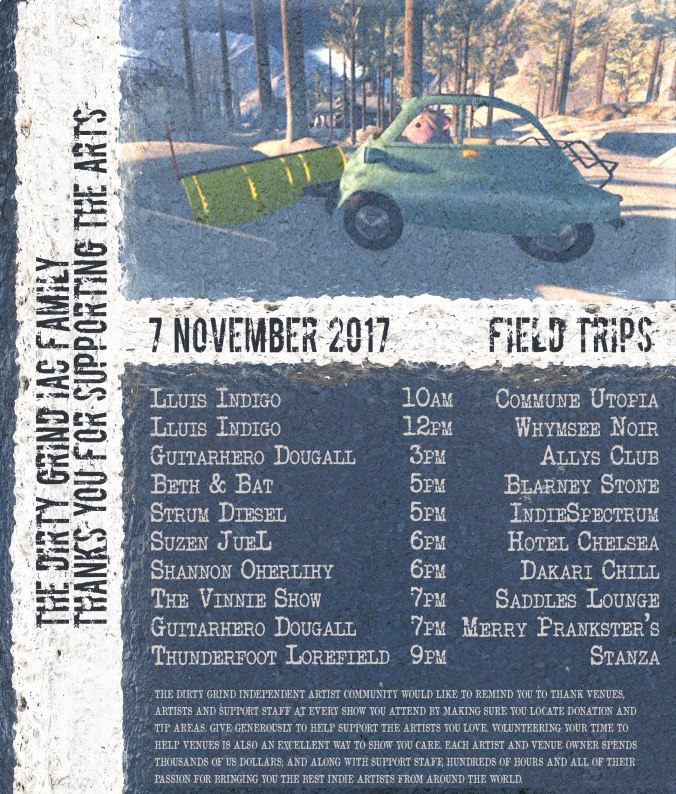 Field-Trips-Nov-07.jpg