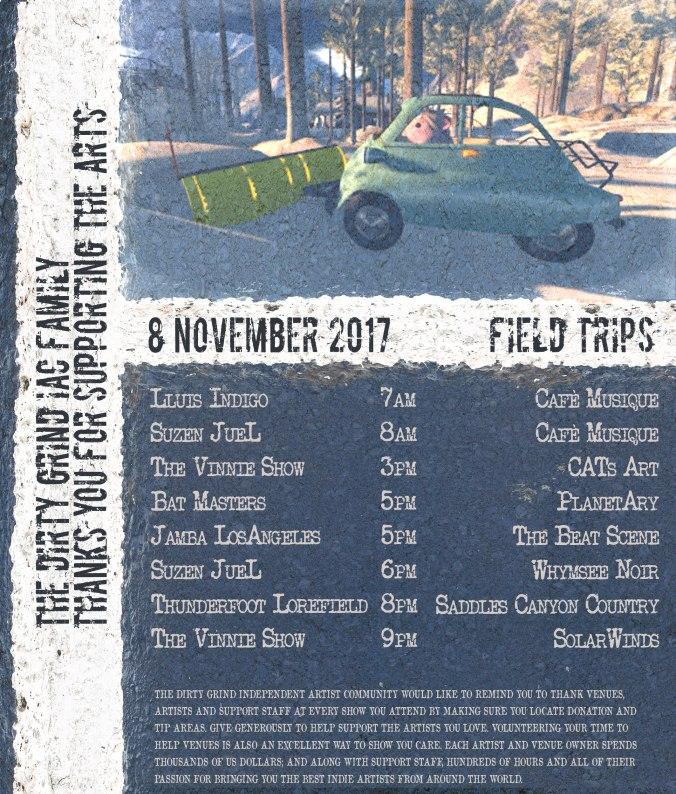 Field-Trips-Nov-08.jpg