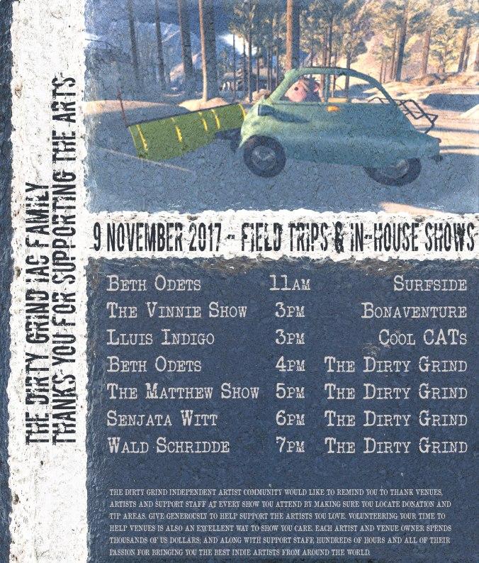Field-Trips-Nov-09.jpg
