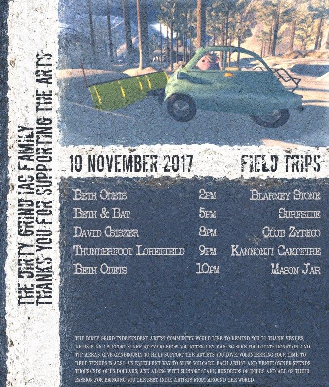 Field-Trips-Nov-10.jpg