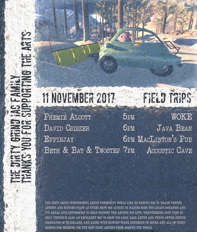 Field-Trips-Nov-11.jpg