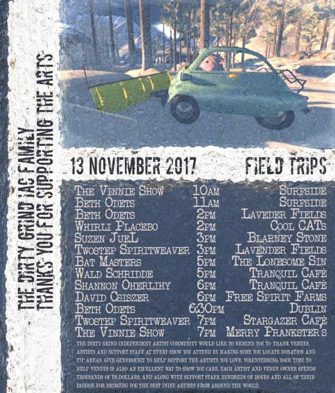 Field-Trips-Nov-13.jpg