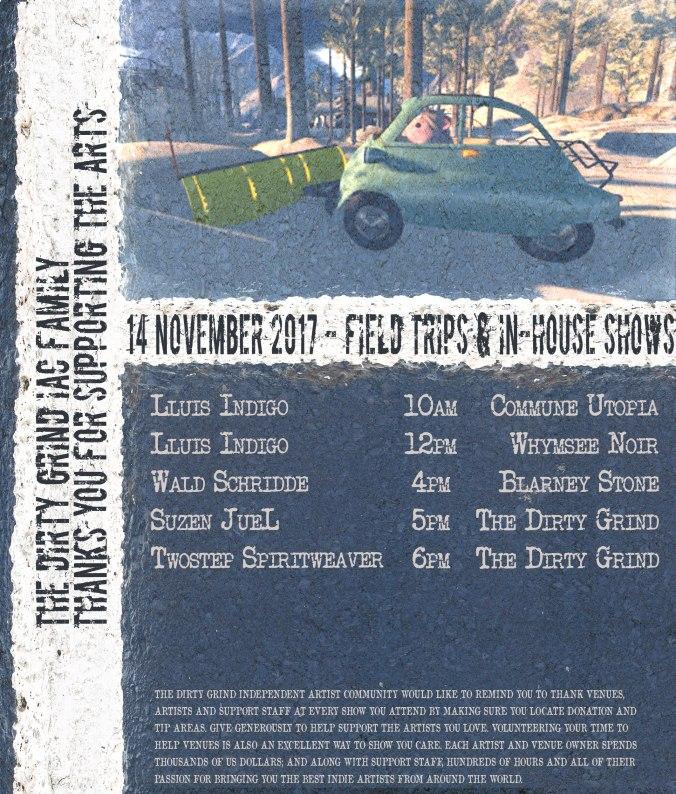 Field-Trips-Nov-14