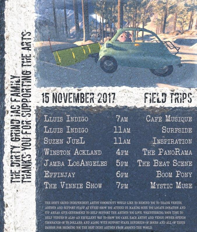 Field-Trips-Nov-15
