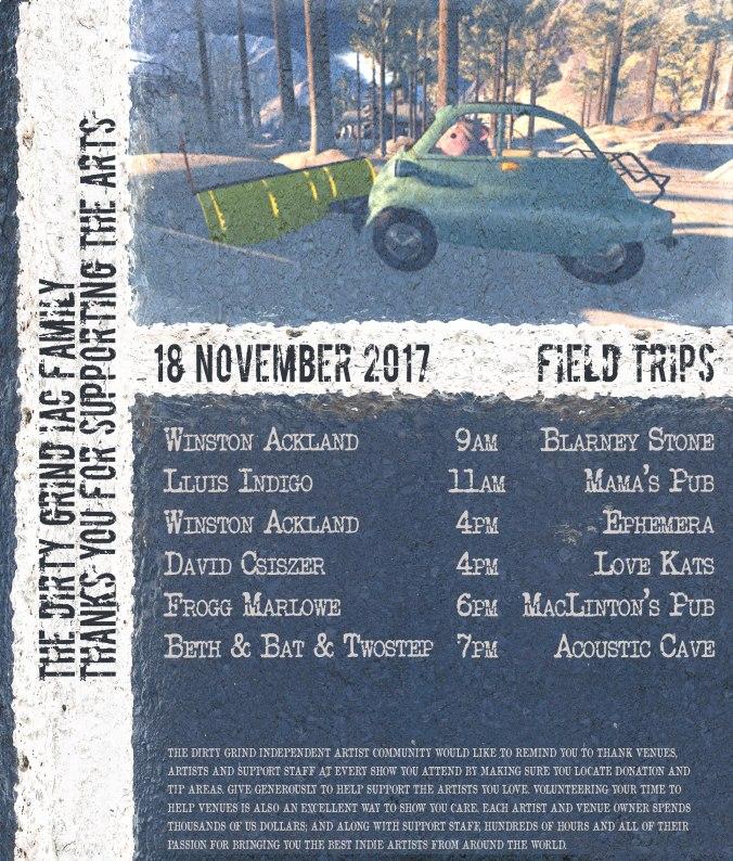 Field-Trips-Nov-18