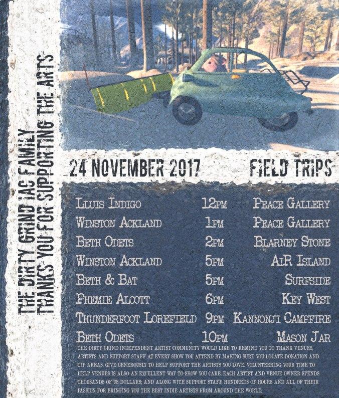 Field-Trips-Nov-24.jpg