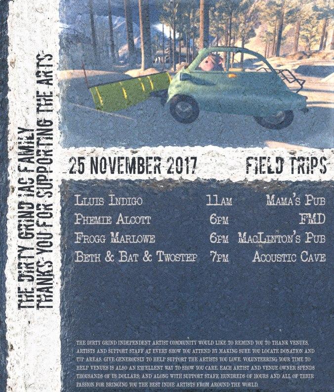 Field-Trips-Nov-25.jpg