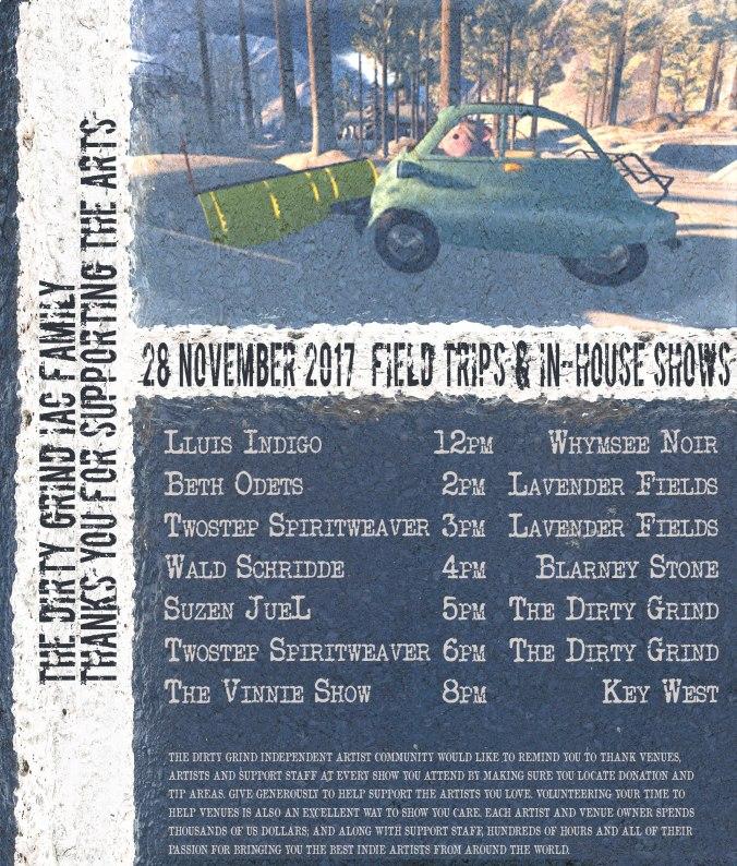 Field-Trips-Nov-28.jpg
