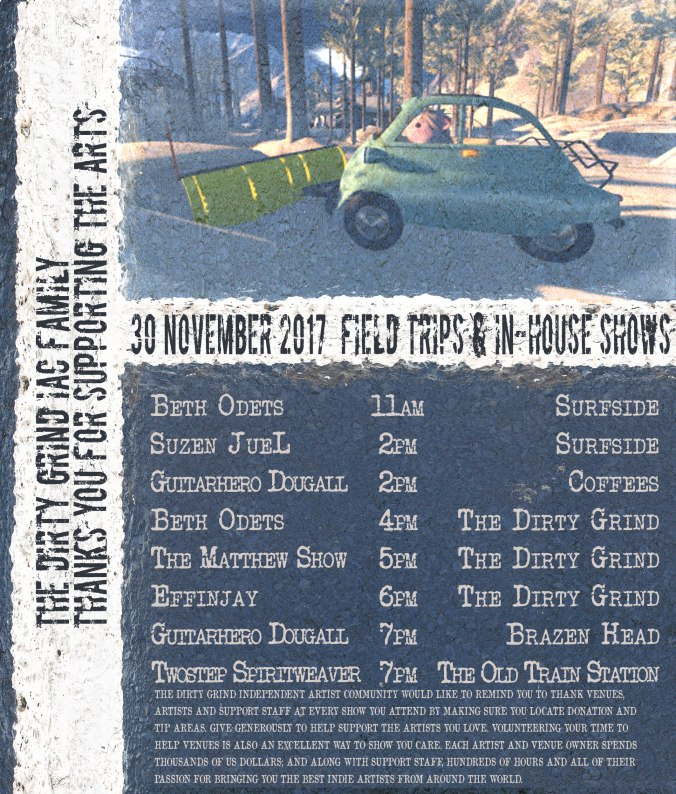 Field-Trips-Nov-30