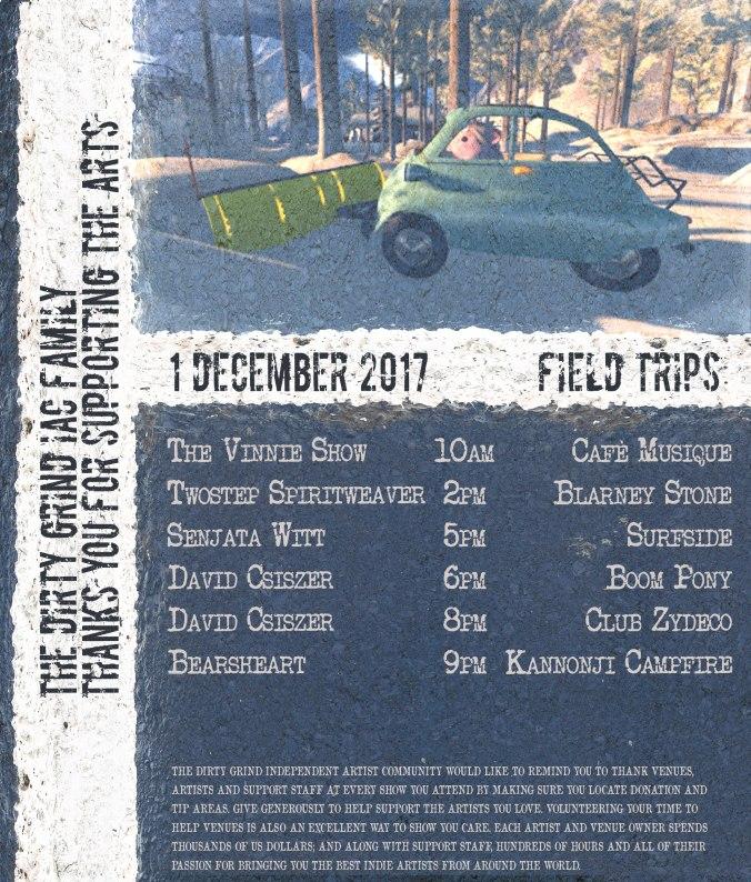 Field-Trips-Dec-1