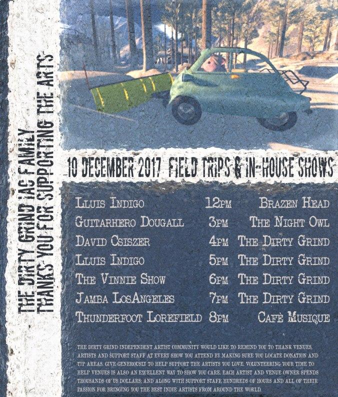 Field-Trips-Dec-10.jpg