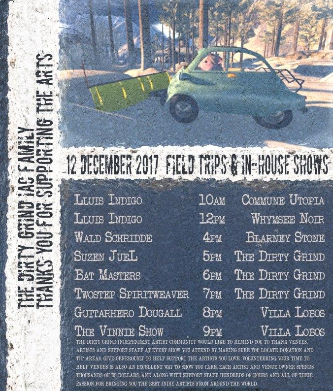 Field-Trips-Dec-12.jpg
