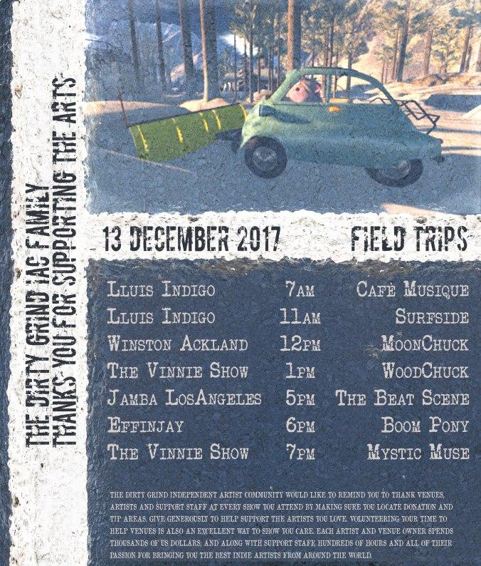 Field-Trips-Dec-13.jpg