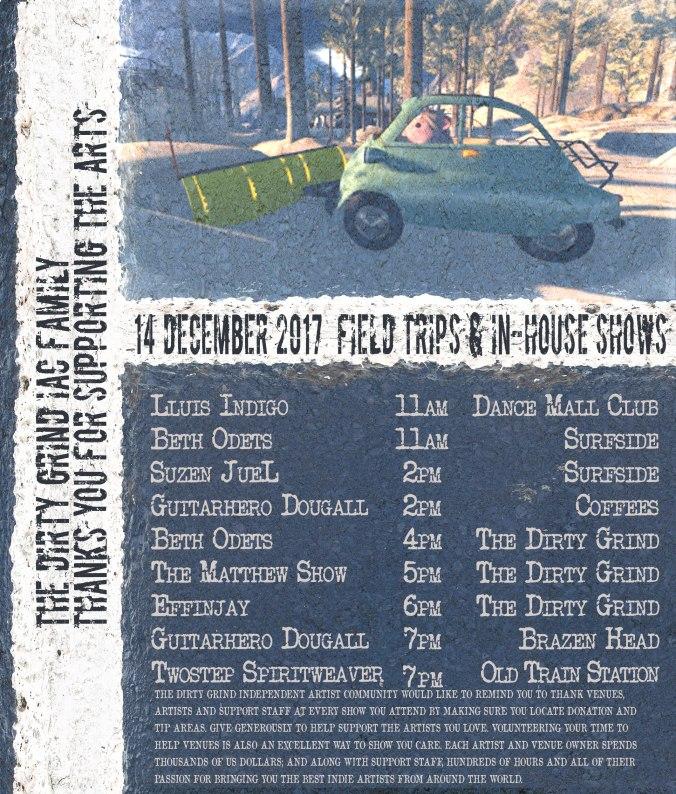 Field-Trips-Dec-14.jpg