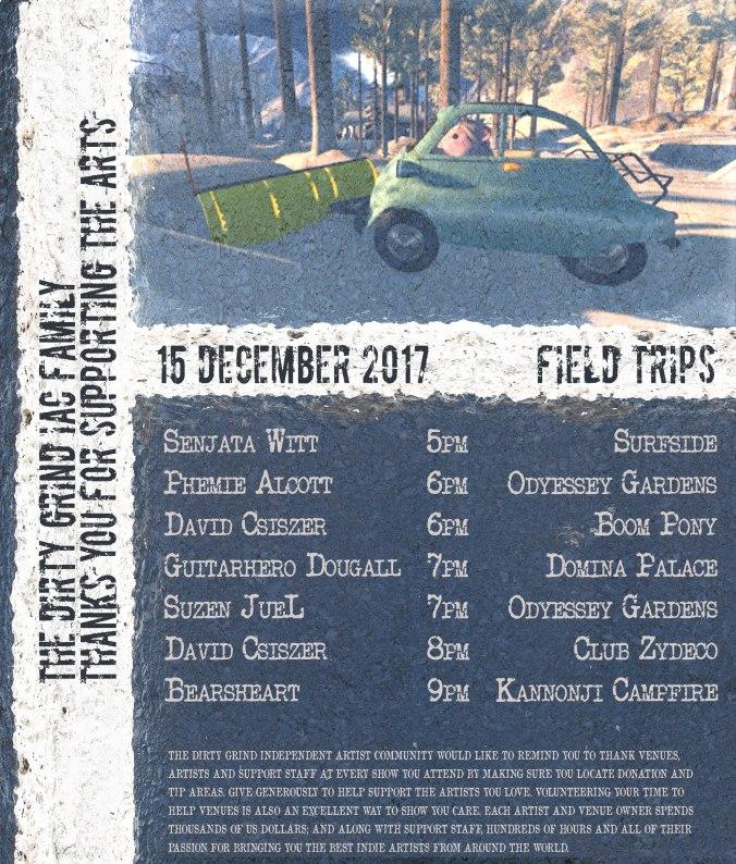 Field-Trips-Dec-15.jpg