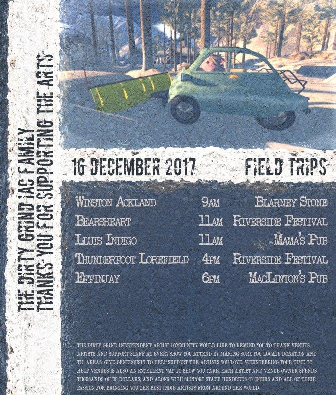 Field-Trips-Dec-16.jpg