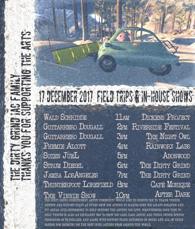 Field-Trips-Dec-17.jpg