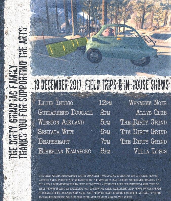 Field-Trips-Dec-19.jpg