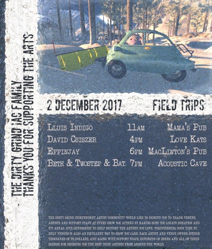 Field-Trips-Dec-2.jpg