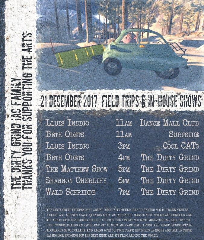 Field-Trips-Dec-21
