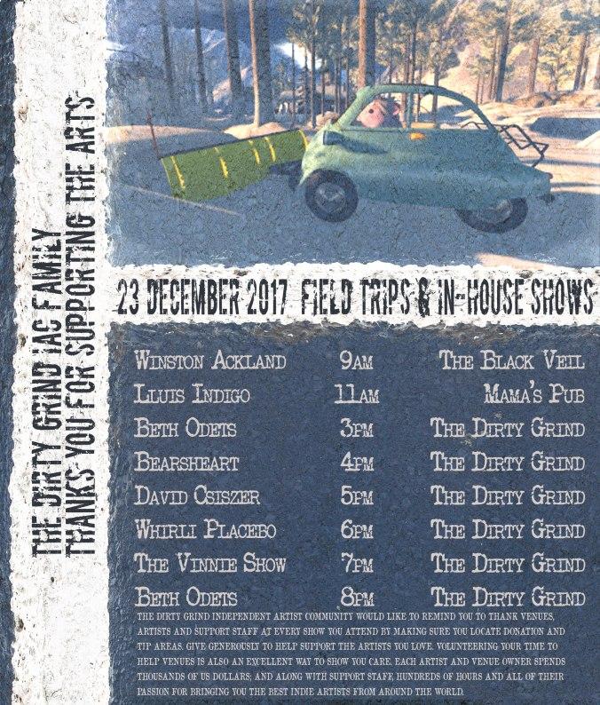 Field-Trips-Dec-23.jpg