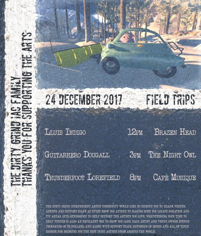 Field-Trips-Dec-24.jpg