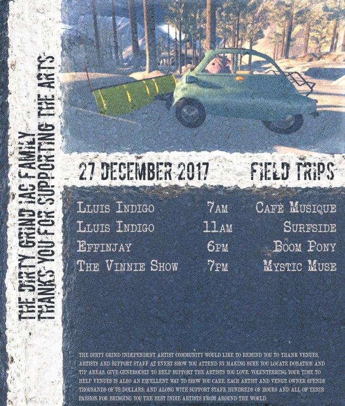 Field-Trips-Dec-27.jpg