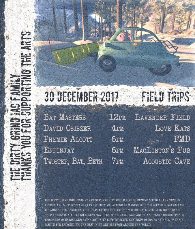 Field-Trips-Dec-30.jpg