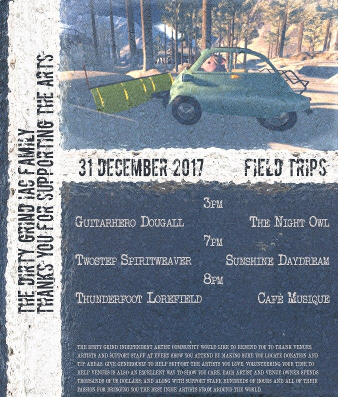 Field-Trips-Dec-31.jpg