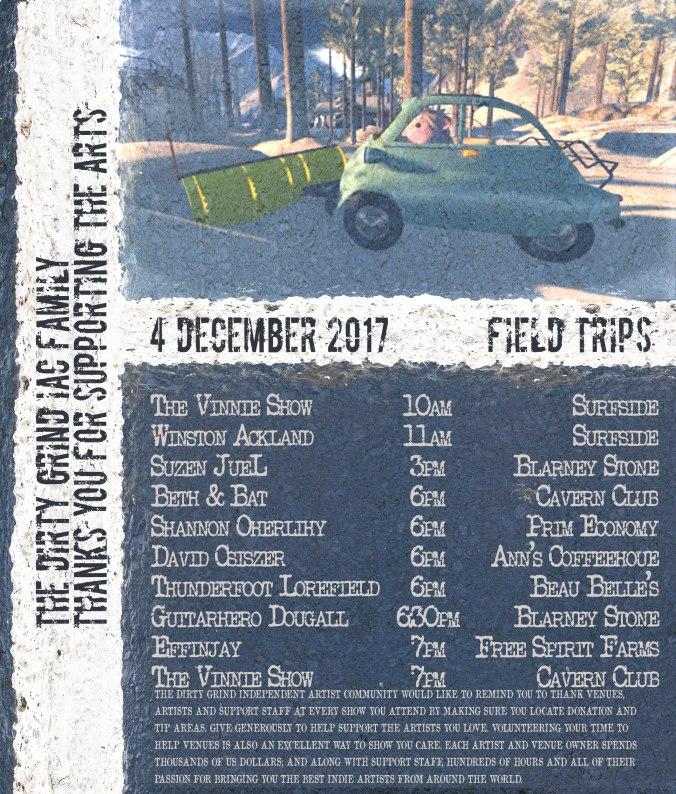 Field-Trips-Dec-4.jpg