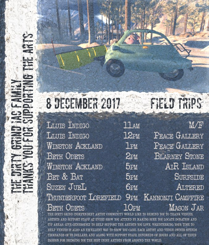 Field-Trips-Dec-8.jpg