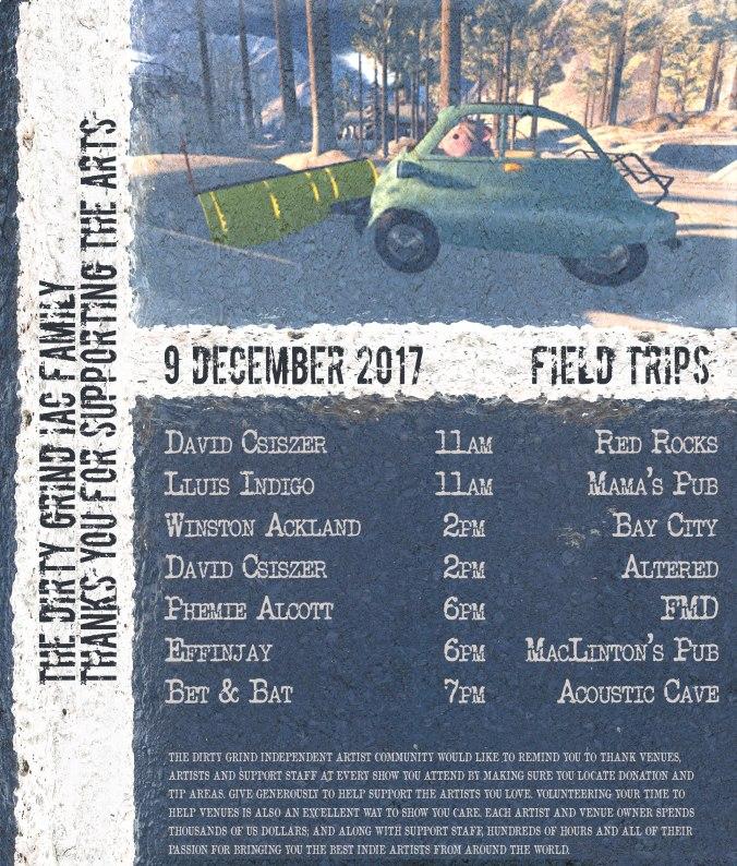 Field-Trips-Dec-9.jpg