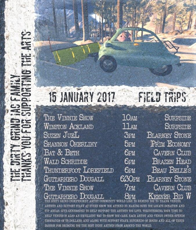 Field-Trips-Jan-15.jpg