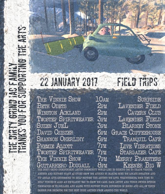 Field-Trips-Jan-22.jpg