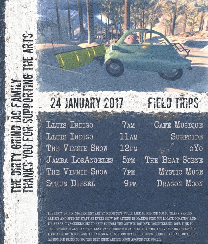 Field-Trips-Jan-24.jpg