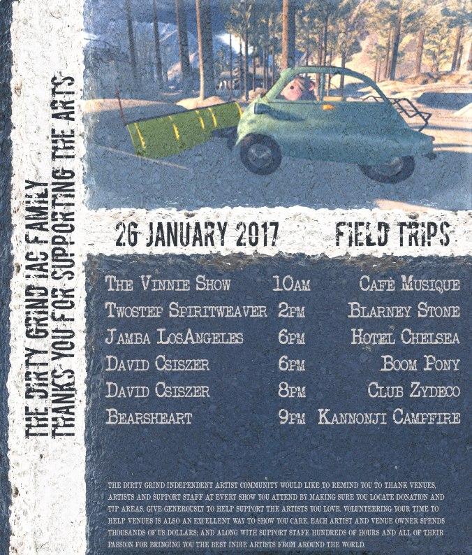 Field-Trips-Jan-26.jpg