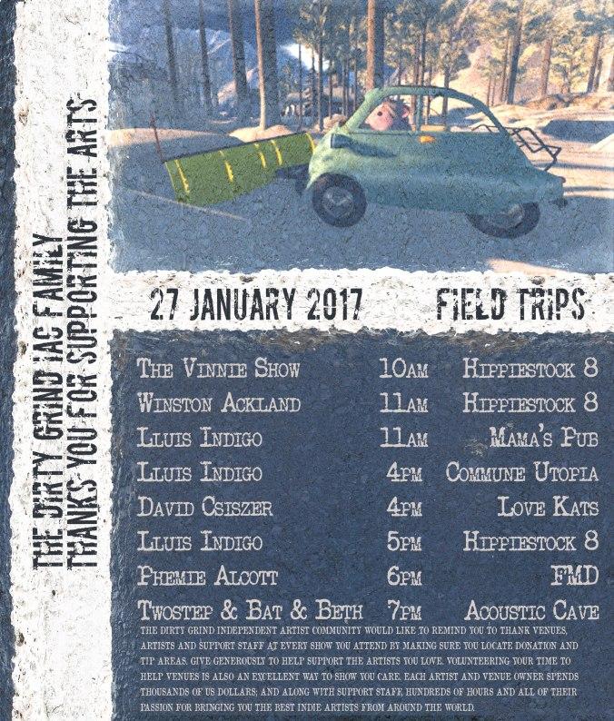 Field-Trips-Jan-27