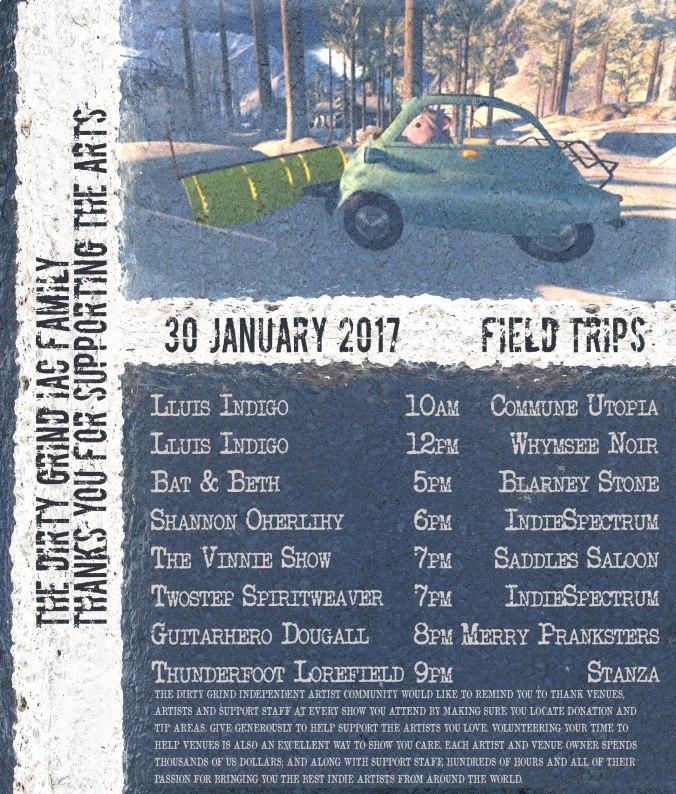 Field-Trips-Jan-30.jpg
