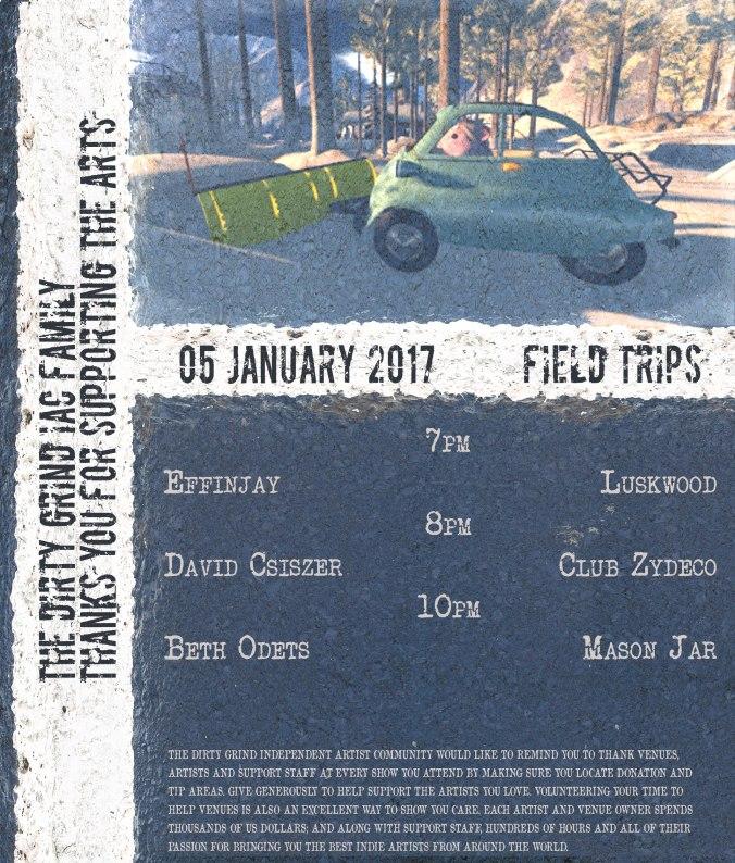 Field-Trips-Jan-5.jpg