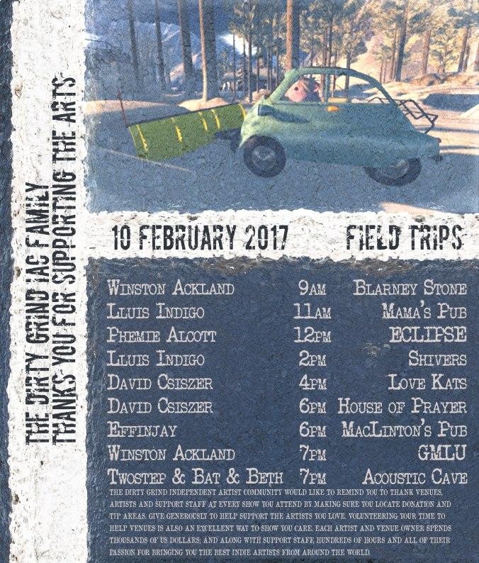 Field-Trips-Feb-10.jpg