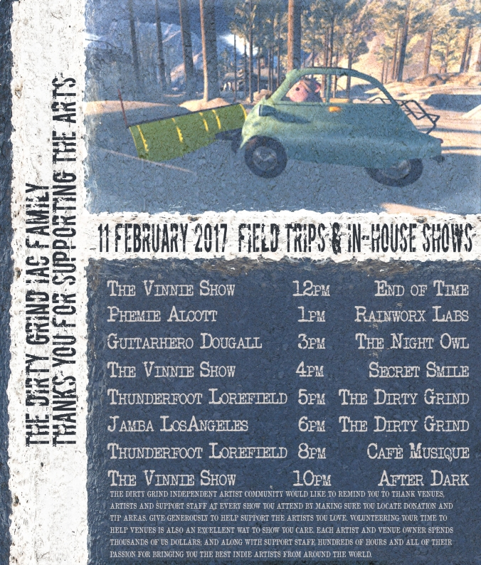 Field-Trips-Feb-11.jpg