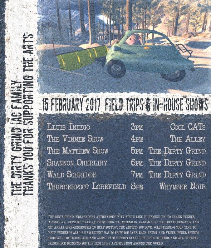 Field-Trips-Feb-15.jpg